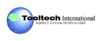 tooltech.jpg