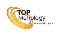topmetrology.jpg